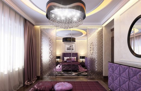 apartments1_2