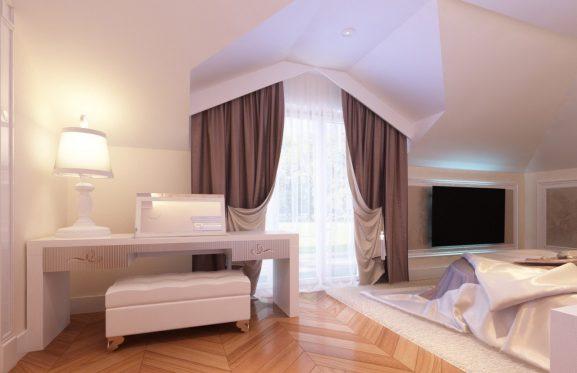 apartments1_27