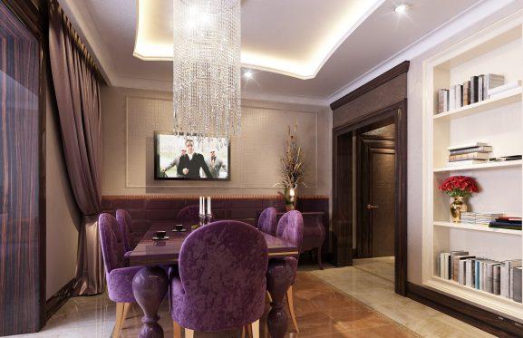 apartments1_4