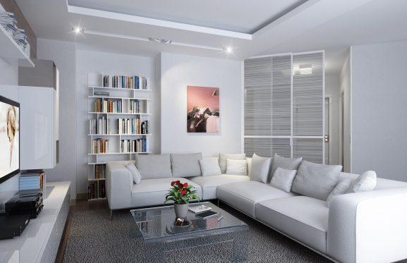 apartments2_1