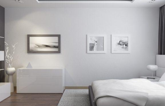 apartments2_13