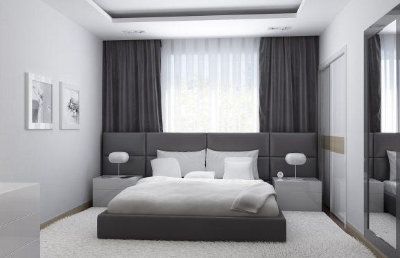 apartments2_14
