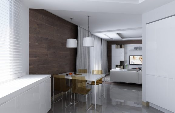 apartments2_6
