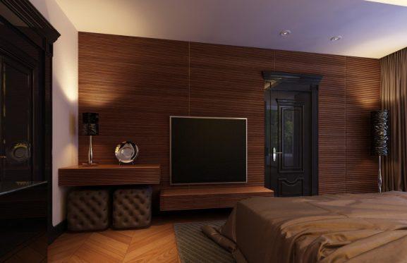 apartments3_28