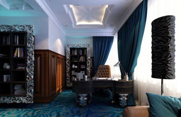 apartments3_31