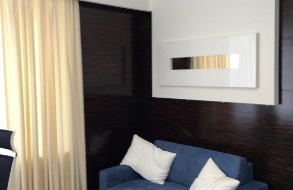 apartments4_10