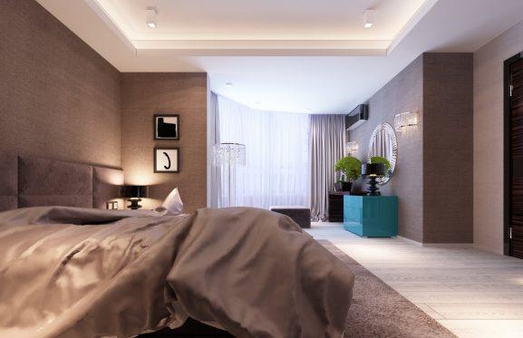 apartments5_1