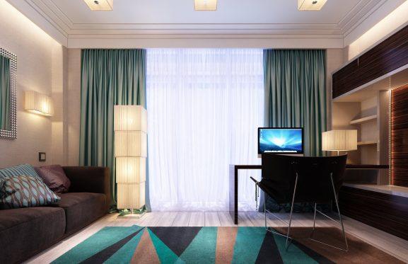 apartments5_17