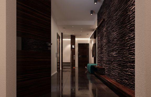 apartments5_5