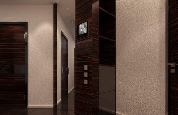 apartments5_7