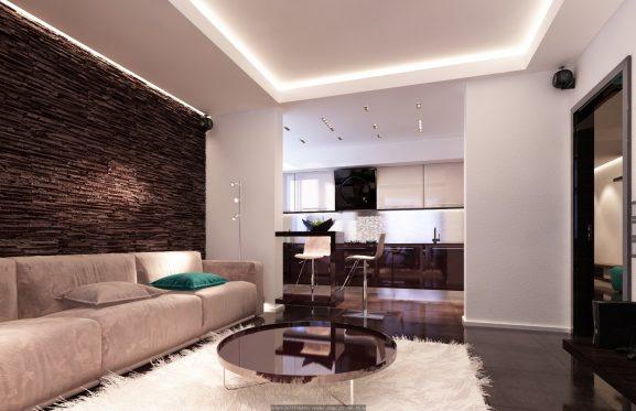 apartments5_9