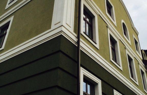 fasad_12