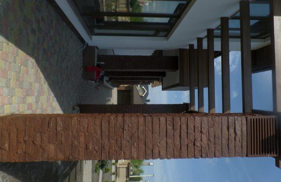 fasad_25