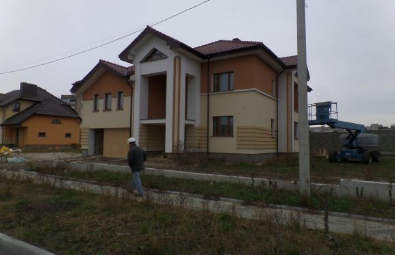 fasad_31