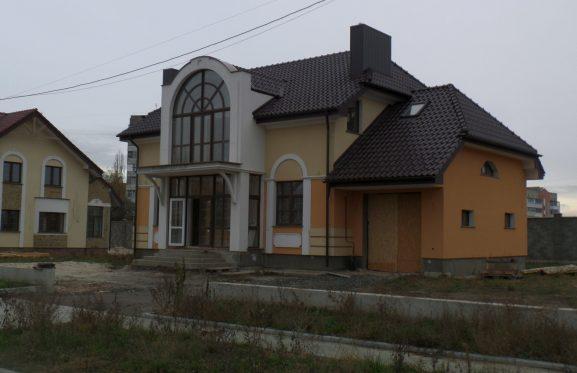 fasad_32