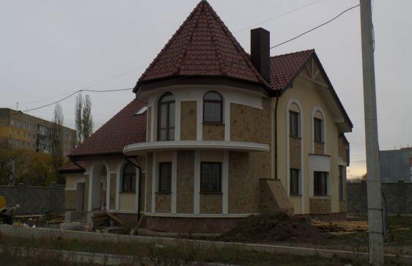 fasad_33